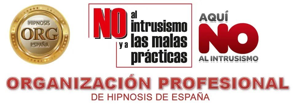 el-intrusismo-en-hipnosis-clinica