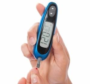 hipnosis y diabetes