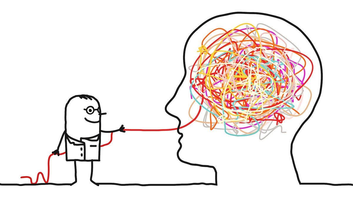 mente hipnoterapia