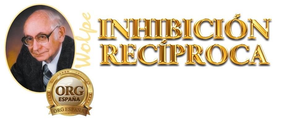 inhibicion-reciproca