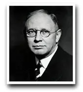 Clark L. Hull