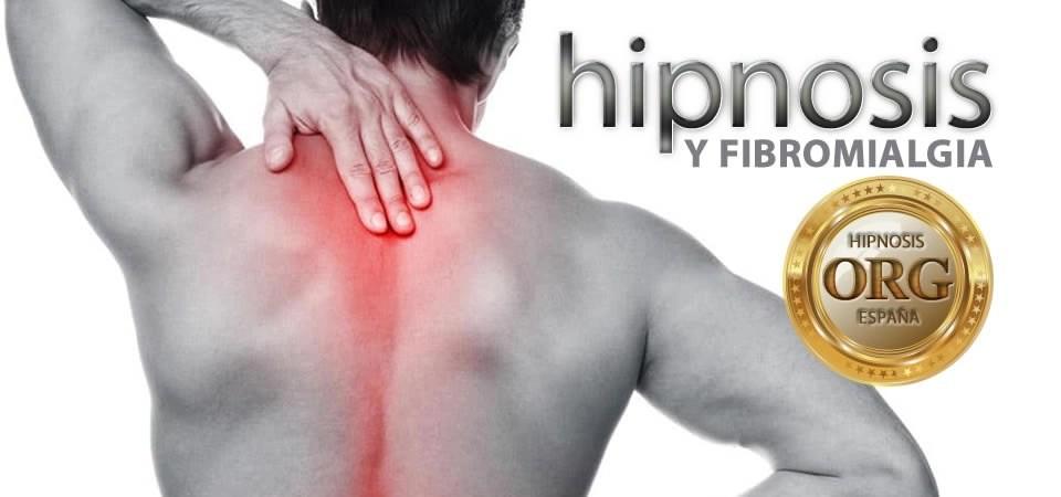 hipnosis-fibromialgia