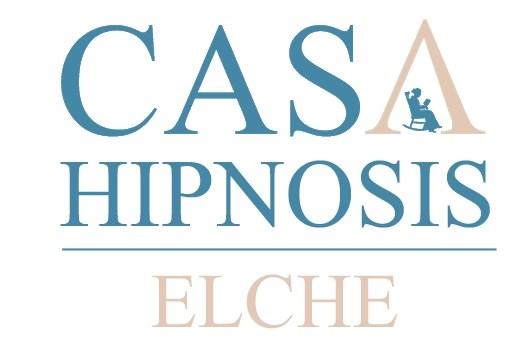 hipnosis elche