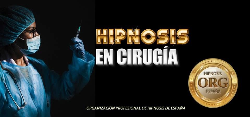 hipnosis-para-cirugia-hospitalaria