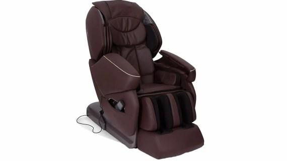sillón reclinable para hipnosis super lujo
