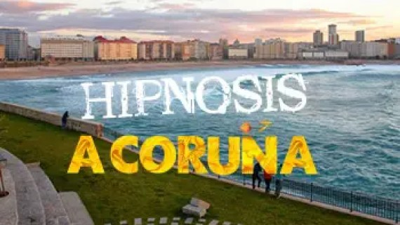 hipnosis A Coruña