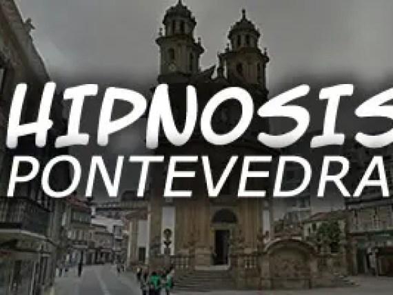 hipnosis clínica Pontevedra