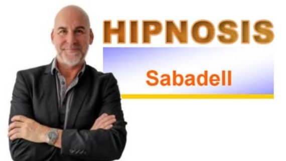 hipnosis en Sabadell