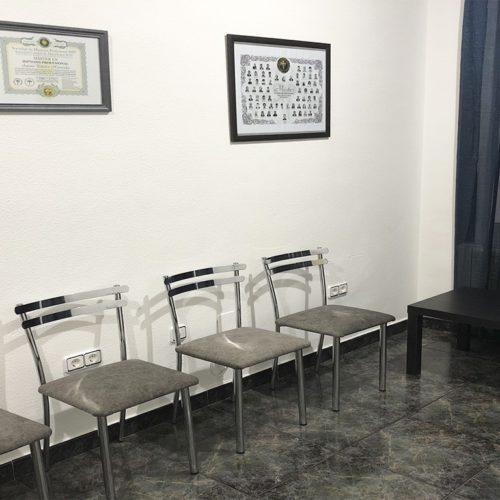 Hipnosis Albacete