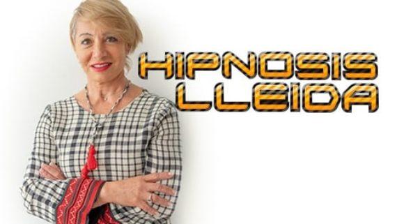 hipnosis en Lleida
