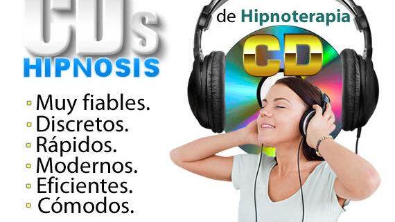 hipnosis Oviedo