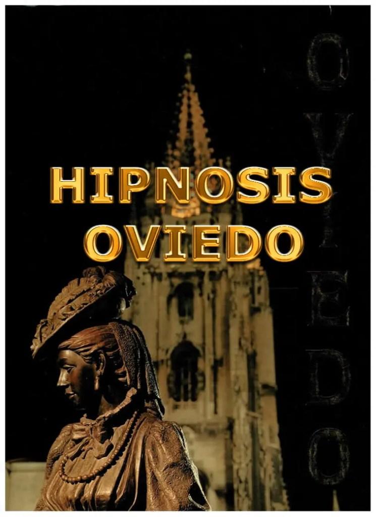 hipnosis-oviedo