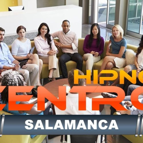 Hipnosis Salamanca