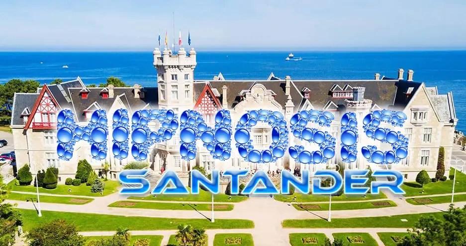 hipnosis Santander