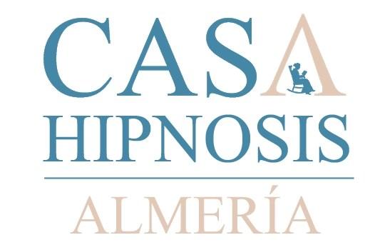 hipnosis-almeria-2