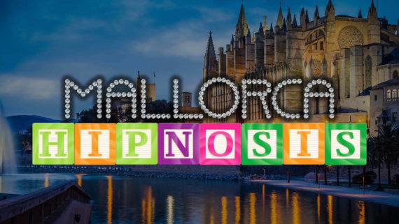 hipnosis Palma de Mallorca