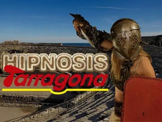 hipnosis Tarragona