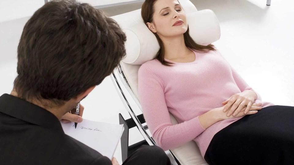 curso de hipnosis en vitoria-gasteiz