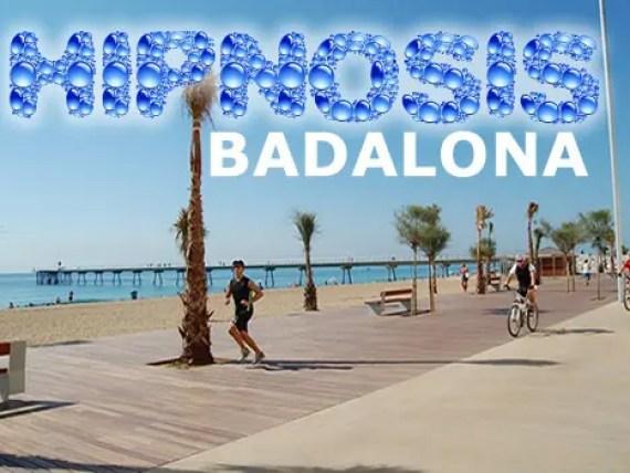 hipnosis Badalona