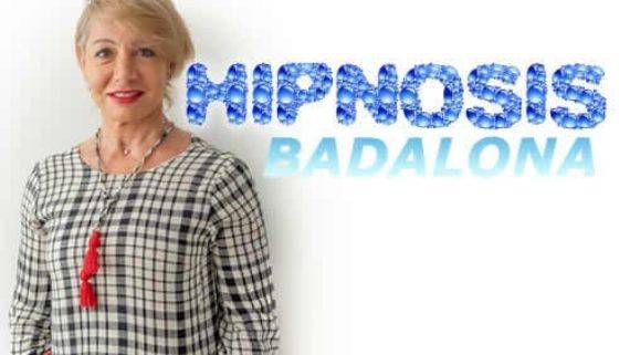 hipnosis en Badalona