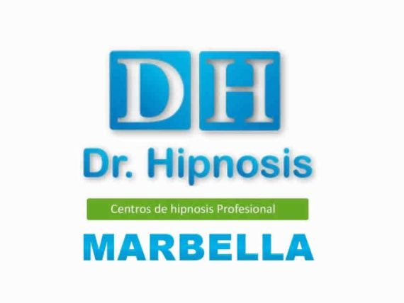hipnosis Marbella