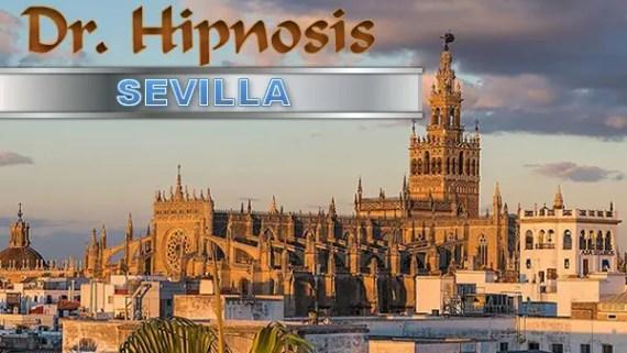hipnosis Sevilla