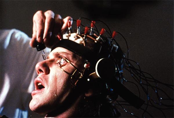 protocolo de hipnosis clínica para la aversión