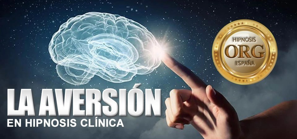 protocolo-de-hipnosis-clinica-de-aversion