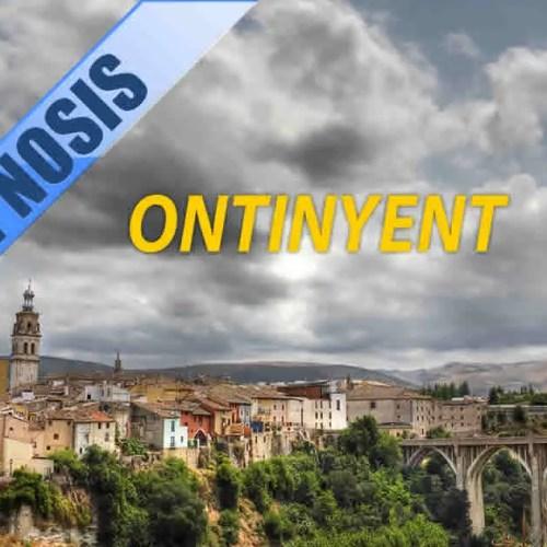 Hipnosis Ontinyent