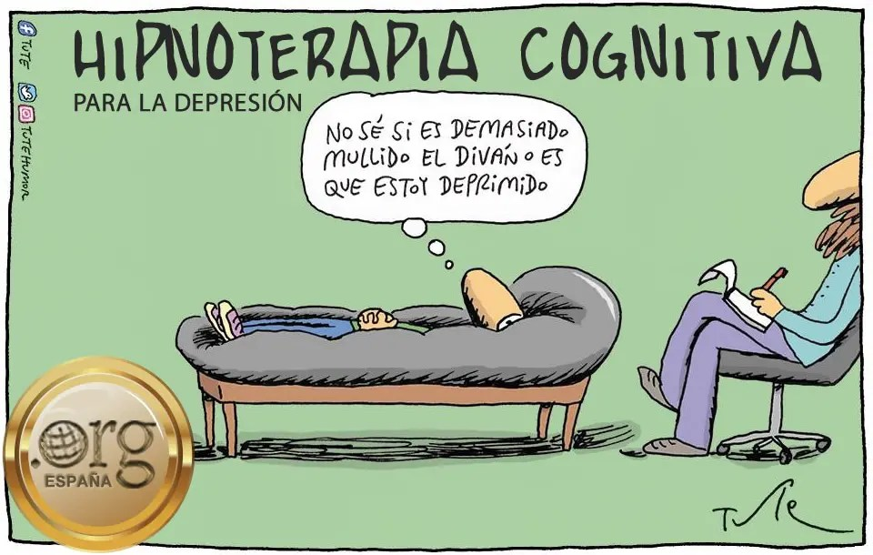 hipnoterapia-cognitiva-para-la-depresion