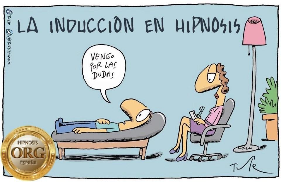 la-induccion-en-hipnosis