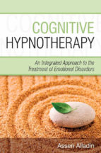 handbook of cognitive hypnotherapy for depression