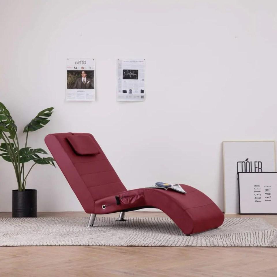 diván-para-hipnosis-calefactado-con-masaje-1