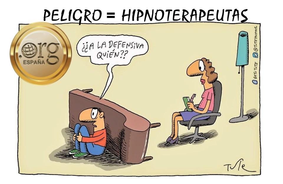 el-peligro-de-la-hipnosis-esta-en-los-hipnoterapeutas
