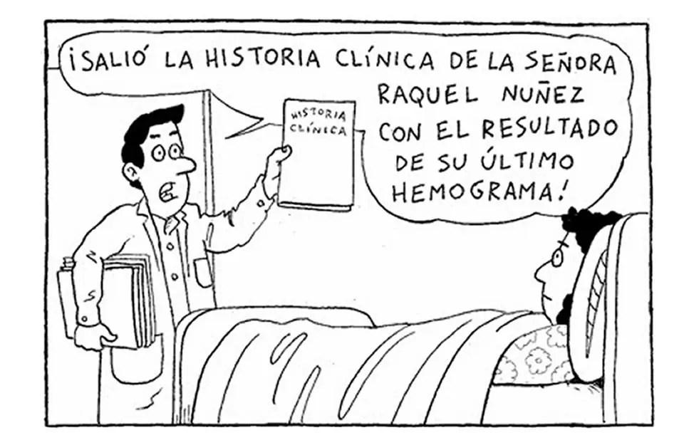 la-analgesia-con-hipnosis