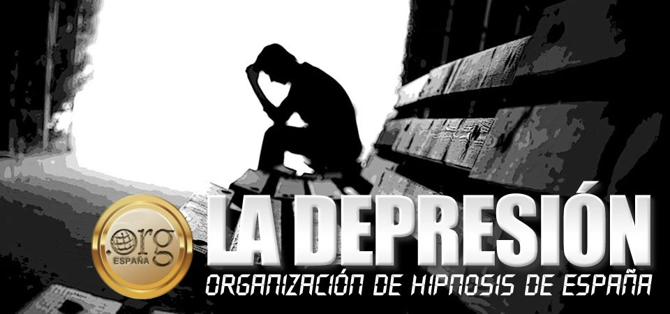 depresion descripcion y sintomas