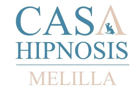 hipnosis-melilla-2
