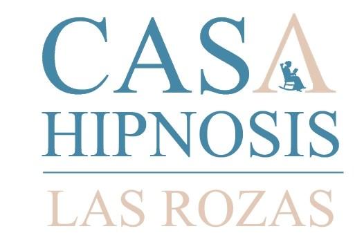 hipnosis las rozas de madrid