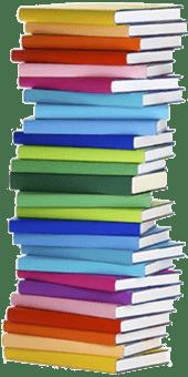 libros de hipnosis en roquetas de mar