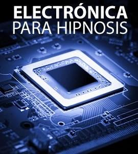 electronica-para-hipnosis-2
