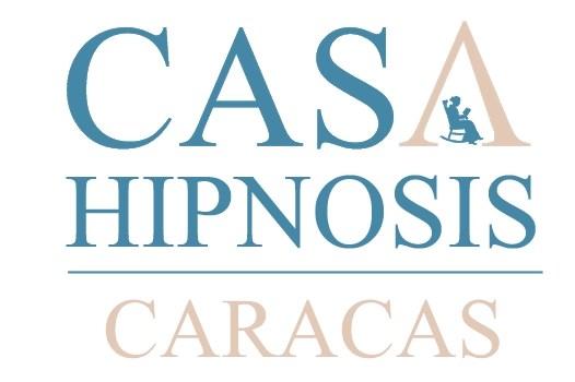 hipnosis en caracas
