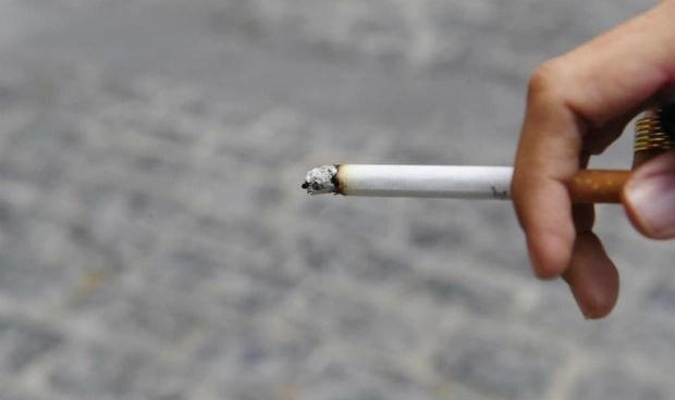 autohipnosis-para-dejar-de-fumar