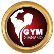Gimnasio Gym