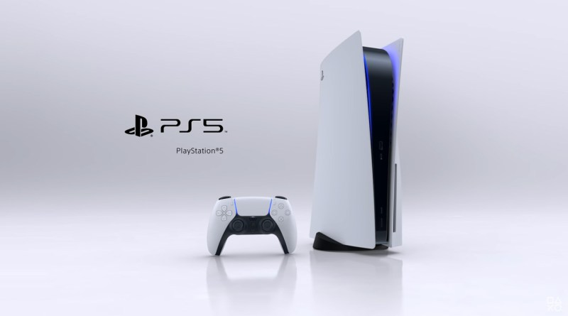 PlayStation 5 blog Hipogryf.pl