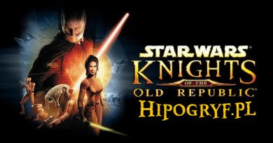 Star Wars KOTOR iOS Android