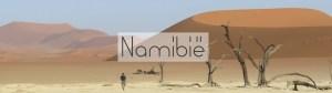 Namibië reisinfo