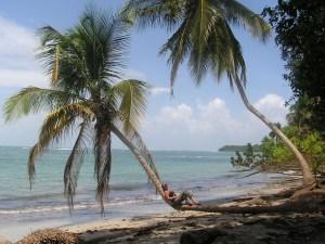 Caribische-kust-Costa-Rica