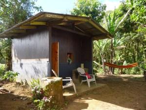 Hutje-in-Miraflor-Nicaragua