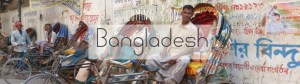 Bangladesh header