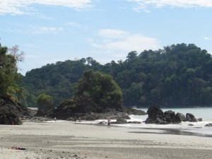 Playa-Manuel-Antonio-Costa-Rica